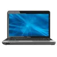 Toshiba Satellite L745D-S4350 PC Notebook