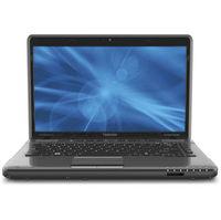 Toshiba Satellite P745-S4380 PC Notebook