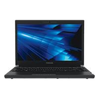 Toshiba PORTEGE R835-P84 PC Notebook