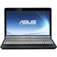 ASUS N55SF (884840945659) PC Notebook