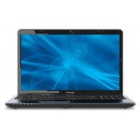 Toshiba Satellite L775D-S7340 PC Notebook