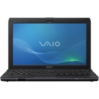 Sony VAIO VPCYB33KX PC Notebook