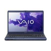 Sony VAIO VPCEH24FX PC Notebook