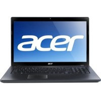 Acer Aspire 7739Z-4605 (LXRL702018) PC Notebook