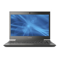 Toshiba Portege Z830-S8302 (PT225U006004) PC Notebook