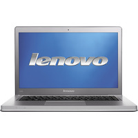 Lenovo IdeaPad U400 PC Notebook