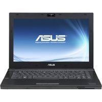 ASUS B43S-XH71 PC Notebook