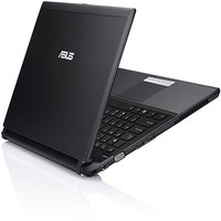 ASUS (U36SD-XH71) PC Notebook