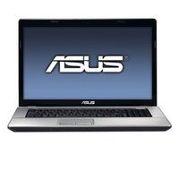 ASUS A73SV-XC1 PC Notebook