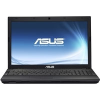 ASUS P53E (P53EXH31) PC Notebook