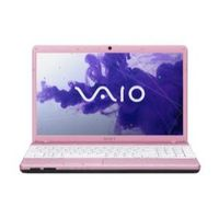 Sony VAIO VPCEH23FX PC Notebook