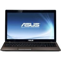 ASUS K53SV (K53SVDH71) PC Notebook