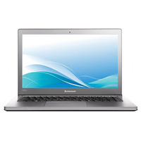 Lenovo IdeaPad U300s (108026U) PC Notebook