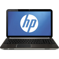Hewlett Packard Pavilion dv6-6169us (QE024UAABA) PC Notebook