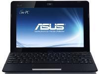 ASUS Eee PC 1015PX (1015PXSU17WT) Netbook