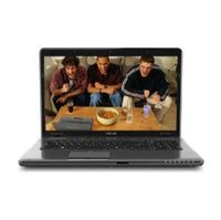 Toshiba Satellite P775-S7368 PC Notebook
