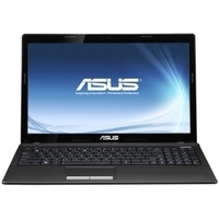 ASUS K53TA-A1 PC Notebook