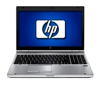 HP EliteBook 8560p LJ508UT 15.6 LED Notebook - Core i5 i5-2520M 2.5GHz - 1600 x 900 WSXGA Display - ... (LJ508UTABA)