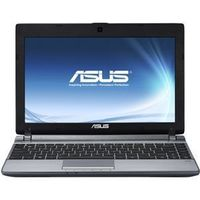 ASUS U24E-XH71 PC Notebook