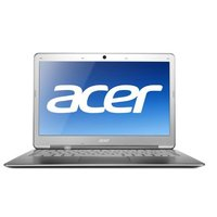 Acer Aspire S3-951-6828 (886541294272) PC Notebook