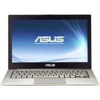 Asus ZENBOOK UX31 (UX31EDH52) PC Notebook