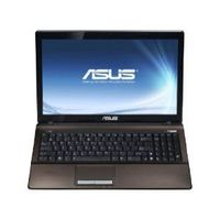 ASUS K53E-DH31 PC Notebook