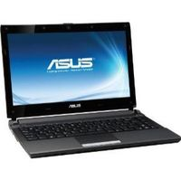 ASUS U36JC (U36JCNYC2) PC Notebook