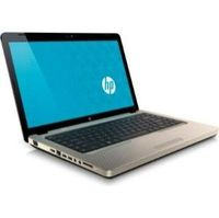 Hewlett Packard G62407DX (G62407DXREF) PC Notebook