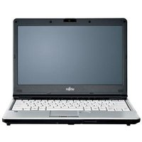 Fujitsu LifeBook S761 (XBUYS761W7001) PC Notebook