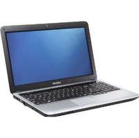 Samsung RV510-A05 (NPRV510A05US) PC Notebook