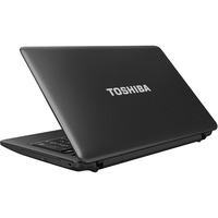 Toshiba Satellite C675-S7200 (883974827183) PC Notebook