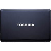 Toshiba Satellite L745-S4210 (PSK0YU01V00E) PC Notebook