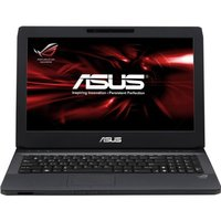 ASUS G53 Series G53SX-XN1 Notebook Intel Core i7 2630QM(2.00GHz) 15.6