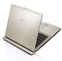 ASUS U46E PC Notebook