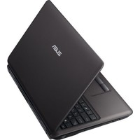 ASUS K50IJ-RNC7 PC Notebook