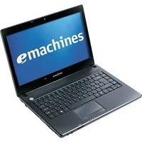 eMachines eMD528-2496 PC Notebook