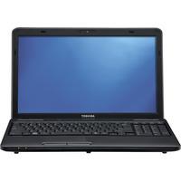 Toshiba Satellite C655-S5225 PC Notebook