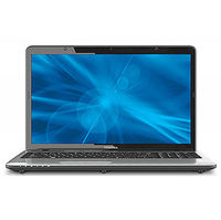 Toshiba Satellite L775D-S7224 (PSK40U016003) PC Notebook