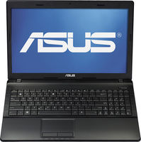 ASUS (X54H-BD1BH) PC Notebook