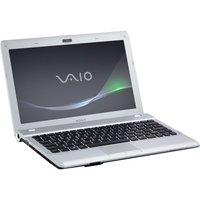 Sony VPCYB14KX PC Notebook
