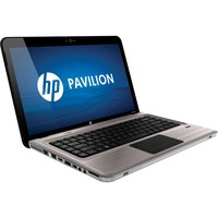Hewlett Packard Pavilion dv6-3181nr (LS954UAABA) PC Notebook