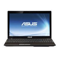 ASUS K53U (K53URBR5) PC Notebook