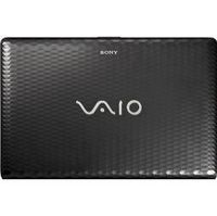 Sony VAIO VPCEH25FM/B PC Notebook