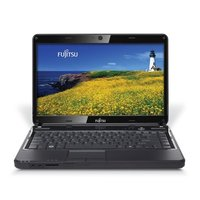 Fujitsu LIFEBOOK LH531 (FPCR46023) PC Notebook