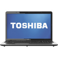 Toshiba Satellite L775D-S7305 PC Notebook