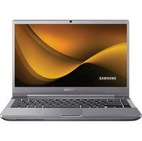 Samsung NP700Z5A-S04US (36725700512) PC Notebook