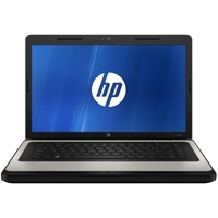 Hewlett Packard Essential 635 (LJ513UTABA) PC Notebook
