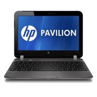 Hewlett Packard Pavilion DM1-4050US PC Notebook