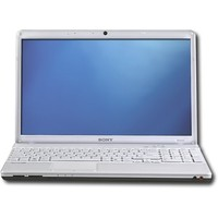 Sony VAIO VPCEB32FM/WI (27242811225) PC Notebook