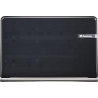 Gateway (NV4402u) PC Notebook